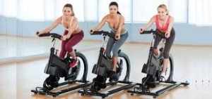 best exercise bike in india