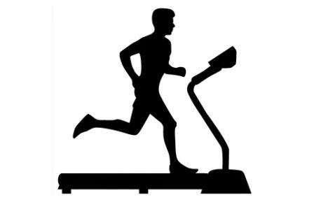 benefits of a treadmill